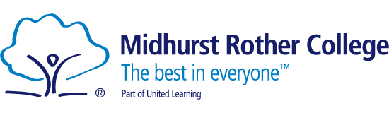 Midhurst Rother College Sixth Form